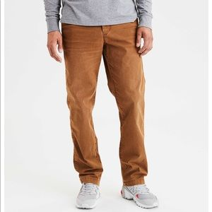 American Eagle extreme flex pants